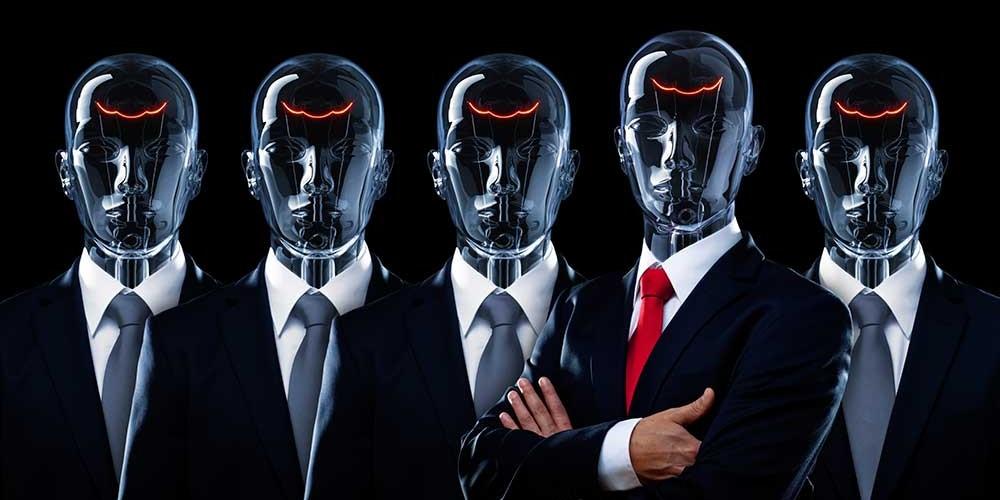 Robo-advisors, de toekomst van online beursbeleggingen?