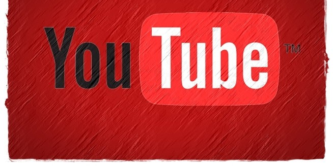 YouTube lancera le 22 mai son site de streaming musical
