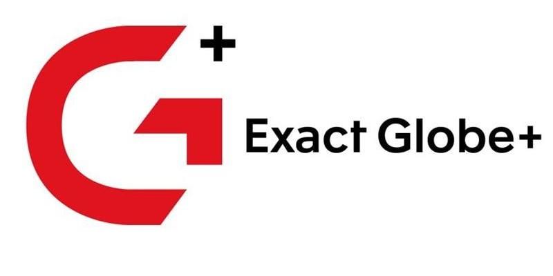 Photo of Exact stelt zijn nieuwe cloud-gebaseerde ERP voor