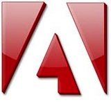 Creative Cloud Adobe activeert de