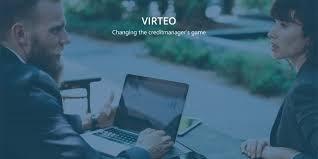 Photo of La fintech belge Virteo lève un million d'euros