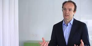 La scale-up belge Proxyclick lève 3 millions d'euros
