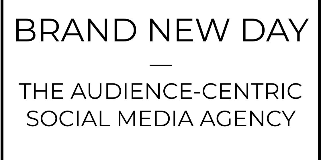 Het social media agentschap gespecialiseerd in premium doelgroepen