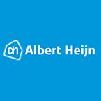 Albert Heijn s'installe dans la tour Electrabel