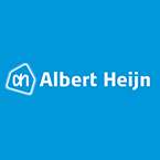 Albert Heijn ouvrira dixième magasin franchisé à Knokke