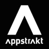 Appstrakt zoekt 10 nieuwe talenten!