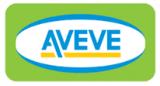 Groep AVEVE versterkt haar management verder met topmanagers Sabine De veilder en Kris Geysels