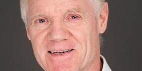 Zyxel Communications heeft Gerard Duineveld aangesteld als Sales Representative Benelux. Eerder