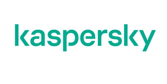 Kaspersky, champion de la prévention contre les maliciels