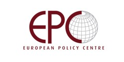 European Policy Centre