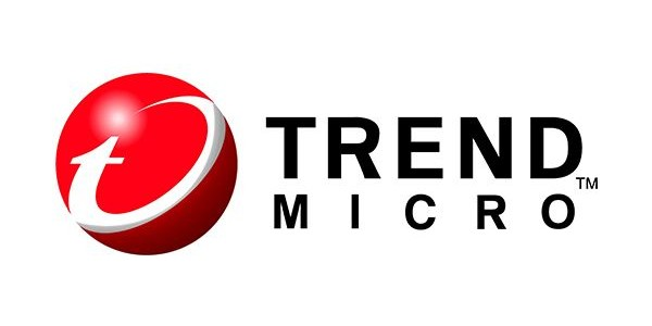 Trend Micro renforce sa structure commerciale au Benelux