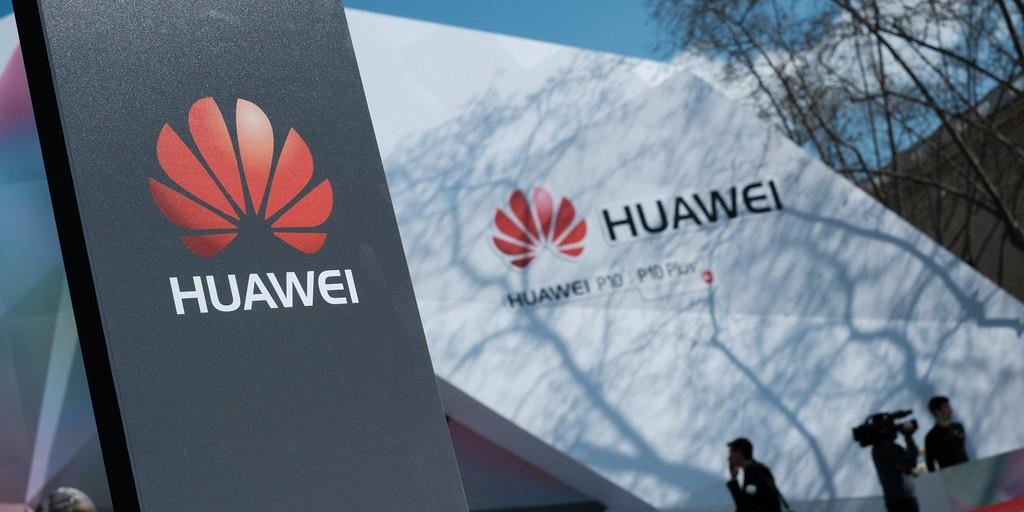 Photo of Dailymotion en Huawei werken samen voor videocontent