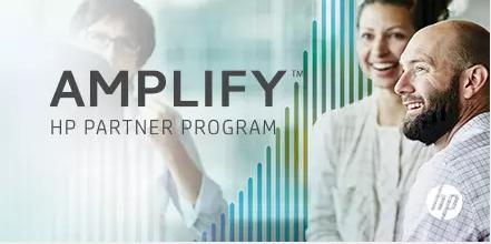HP introduit un programme de partenariat mondial