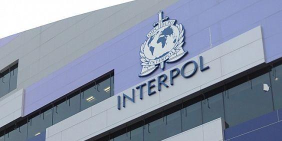 Fortinet et Interpol partenaires contre la cybercriminalité