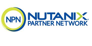 Photo of Nutanix dévoile un nouveau programme pour ses partenaires commerciaux