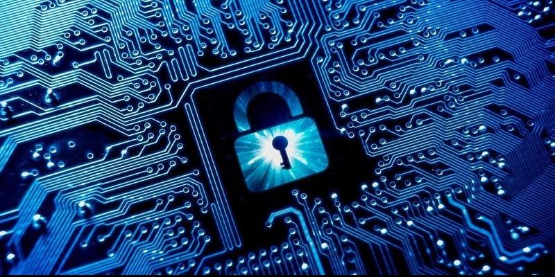 La cybersécurité sur la bonne voie