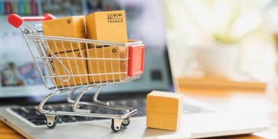 Photo of Hoe de `lockdown` de aankoopgewoonten van de Belgen veranderd heeft