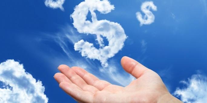 Comment les entreprises gaspillent leur argent dans le cloud