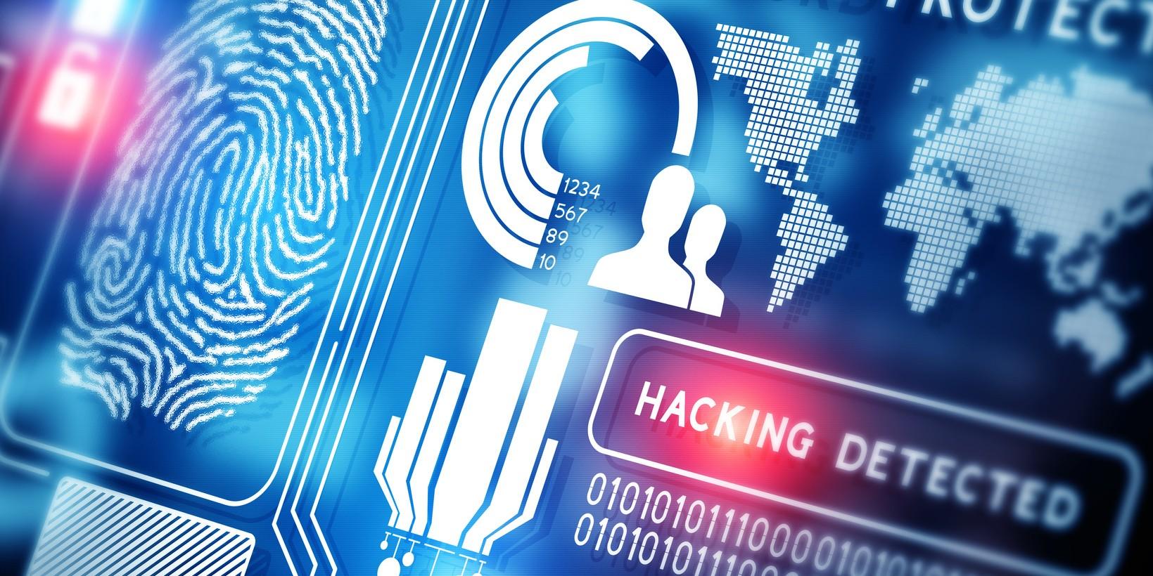 6 menaces à surveiller en cybersécurité