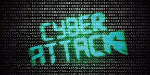 70% des entreprises ciblées par des cyberattaques