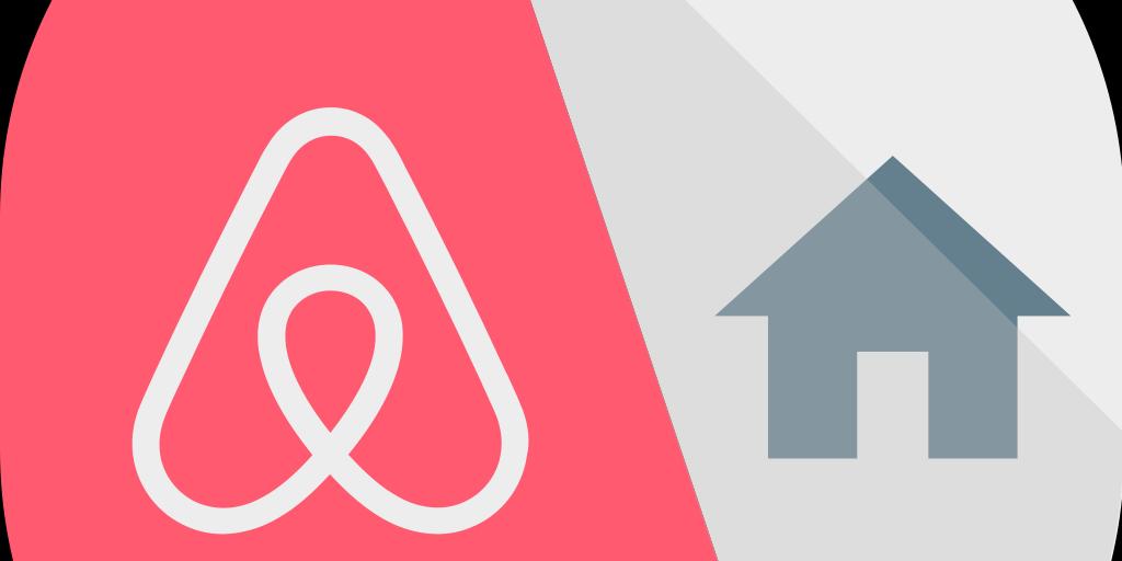 Photo of Airbnb bientôt logé à Wall Street