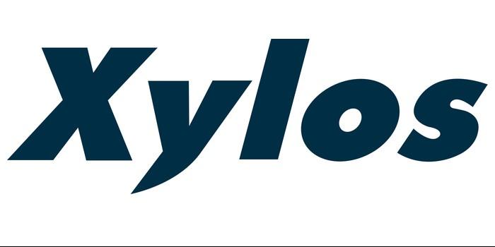 Erwin Roels renforce l'équipe de direction de Xylos