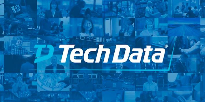 Photo of Tech Data zal het merk Bang & Olufsen in Europa verdelen