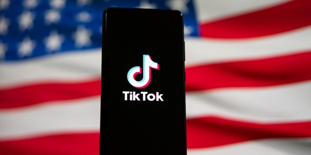 Photo of États-Unis : la justice américaine suspend le blocage des téléchargements de TikTok