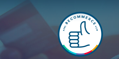 BeCommerce, partner van de Ecommerce Summit