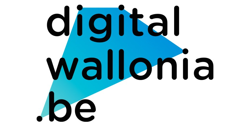 Digital Wallonia