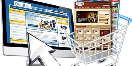 Photo of OMC : négociations en vue pour réguler l'e-commerce