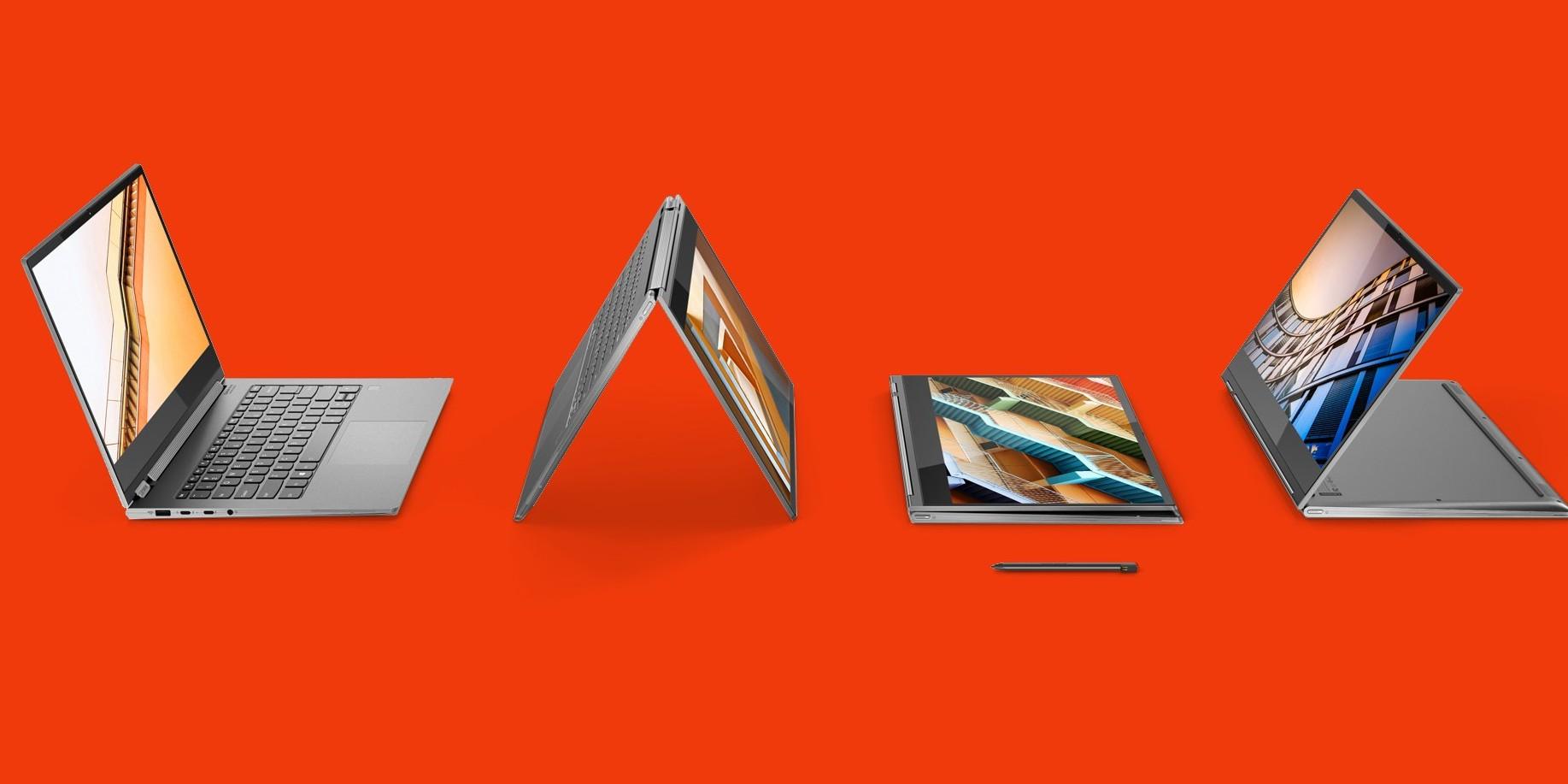 Lenovo reste le plus grand vendeur de PC