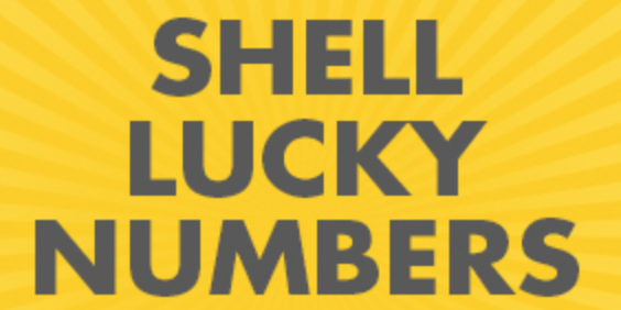 Photo of SERVICEPLAN, « LUCKY » AVEC SHELL