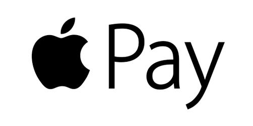 Photo of Apple Pay débarque en Belgique