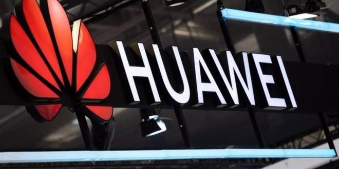 Huawei continuera à proposer des mises à jour pour ses appareils