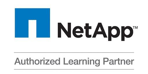 Photo of Arrow Electronics propose des formations NetApp en Belgique