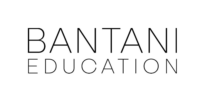 Bantani Education