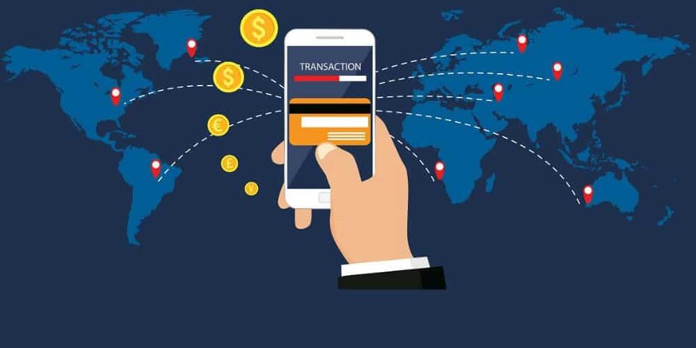 Le secteur financier belge adopte la « blockchain » pour lutter contre la fraude