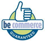 Belgacom rejoint l'association BeCommerce