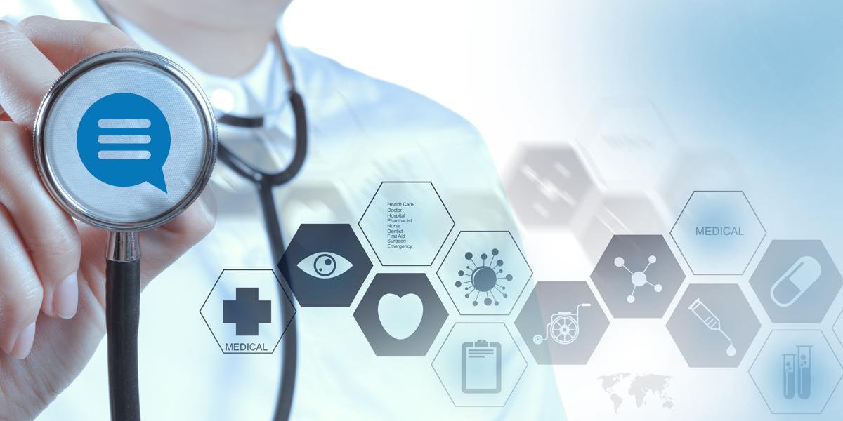 Econocom et Taktik : une alliance IT pour transformer l'industrie de la santé