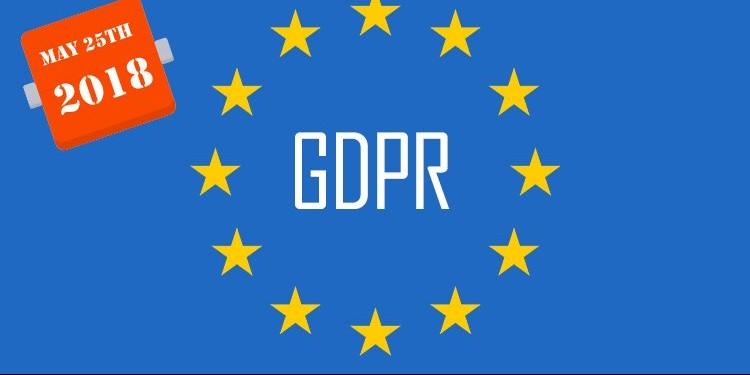 Tout ce que vous devez demander à votre prestataire cloud en matière de GDPR