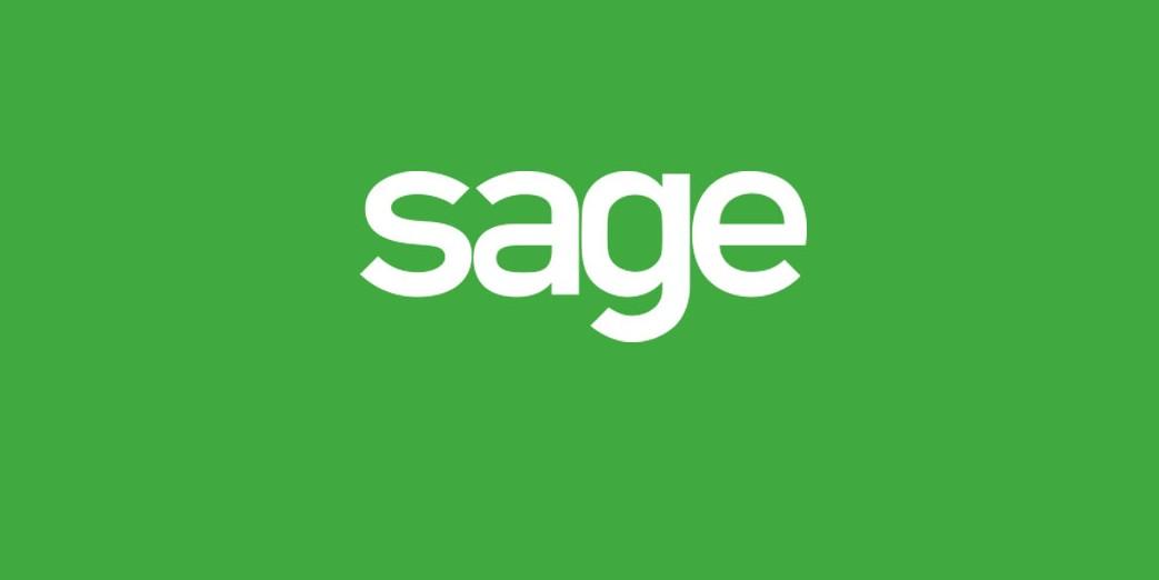 Photo of Sage zet zijn transformatie naar SaaS verder