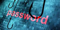 Des hackers russes auraient volé 1,2 milliard d`identifiants internet