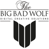 Big Bad Wolf sponsor du Digital Marketing Forum
