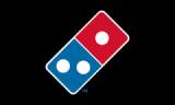 Domino's Pizza propose de livrer ses clients grâce à des... rennes