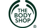 The Body Shop attire bon nombre de candidats repreneurs
