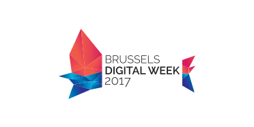 xbrusselsdigitalweek