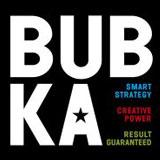 Decathlon en Bubka in team voor social media
