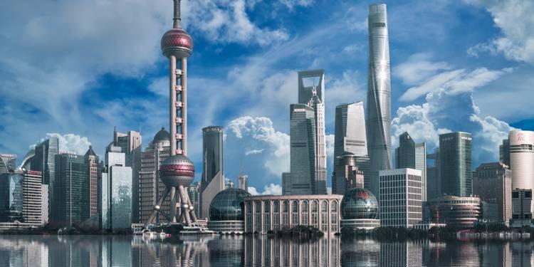 Photo of China: gebruikers niet tevreden over de dekking van het 5G-netwerk