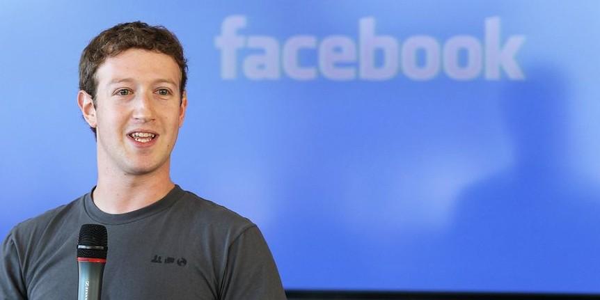 Photo of Facebook va donner 300.000 euros à des PME bruxelloises